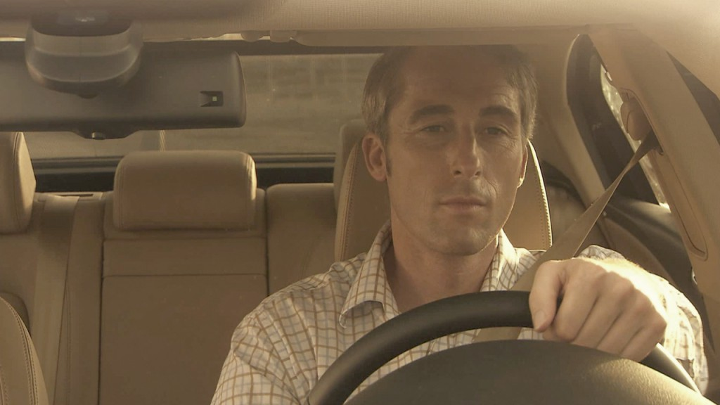 Driving Life | Image